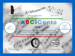 ABCiCanto