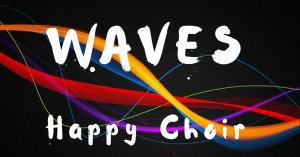 waves-happy-choir