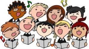 chorus-children