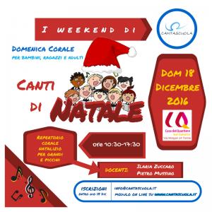 canti-di-natale-2016